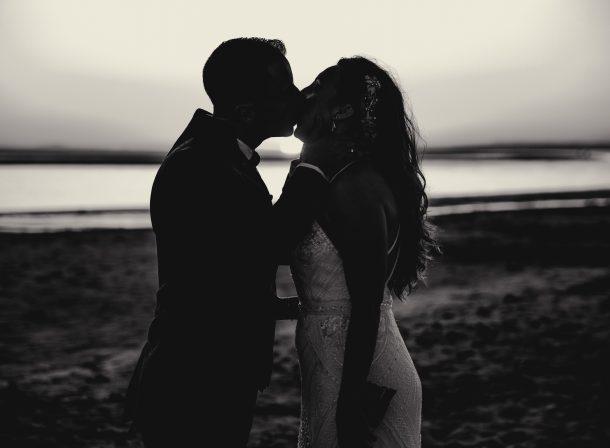 videio de boda